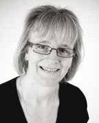 Kate Sheehan