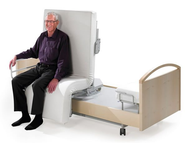 Terrific Rotocare1 Theraposture Bralicious Painted Fabric Chair Ideas Braliciousco