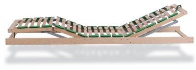 Sleeping platform KR3