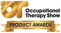 OT show award winner