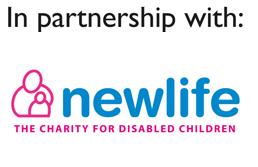 Partnership Newlife