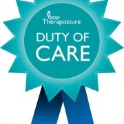 Duty of Care certificate